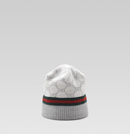 Real Gucci Hats http://www.barsmurre.com/2012/01/20/new-gucci-skully-fordadome/